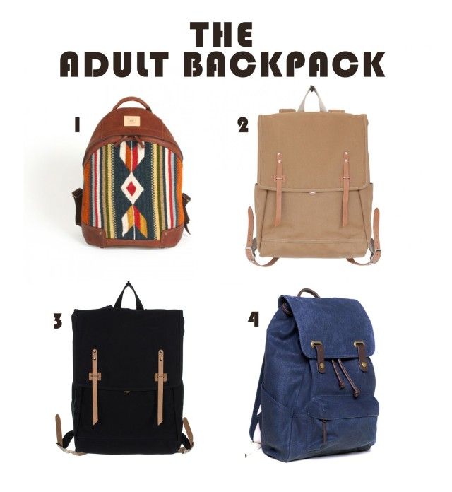 adultbackpack_v1
