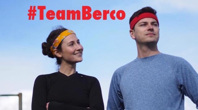 TeamBerco_photo